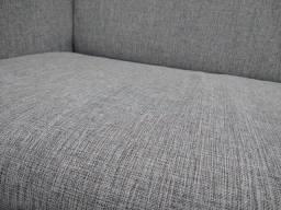 Título do anúncio: Sofa Nogo Tokstok