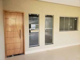 Título do anúncio: Casa Uberlândia com 2 Quartos e 2 banheiros à Venda
