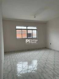 Casa com 2 dormitórios para alugar, 50 m² por R$ 750,00/mês - Mustardinha - Recife/PE