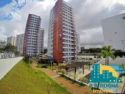 Título do anúncio: River Side | 66m² 2  Qtos - 1 Vaga / Promoção Imperdível