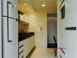 Título do anúncio: Apartamento para alugar- 90m² - 2 dormitórios(1suite) - Jardins- NSK3 Imóveis - ED 8085.