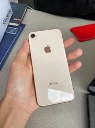 iPhone 8 Vitrine 64gb