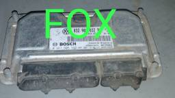 Título do anúncio: Módulo injeção fox