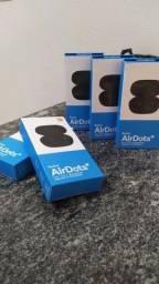 Título do anúncio: Airdots 2 s