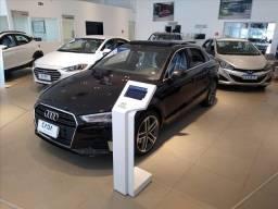 Título do anúncio: Audi a3 2.0 Tfsi Sedan Performance