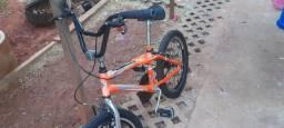 Título do anúncio: Bicicleta dnz