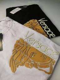Título do anúncio: Camisetas importadas