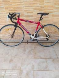 Vendo Bicicleta speed