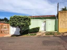 Título do anúncio: Casa para alugar com 3 dormitórios em Jardim estoril, Marilia cod:L12478