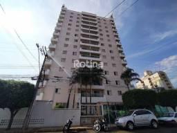 Título do anúncio: Apartamento para aluguel, 4 quartos, 1 suíte, 1 vaga, Saraiva - Uberlândia/MG