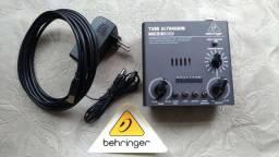 Título do anúncio: Behringer MIC 500 USB