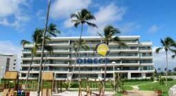 Título do anúncio: Apartamento com 4 dormitórios para alugar, 251 m² por R$ 25.000,00 - Paiva - Cabo de Santo