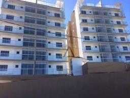 Título do anúncio: Macaé - Apartamento Padrão - São Marcos
