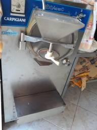 Maquina de Sorvete Carpigiani