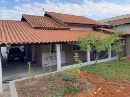Título do anúncio: Casa 3 quartos em Bela Vista de Goiás.