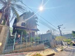 Título do anúncio: Casa com 5 dormitórios para alugar em Belo Horizonte