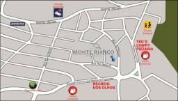 Título do anúncio: Cobertura duplex com 2 dormitórios à venda em Vitória
