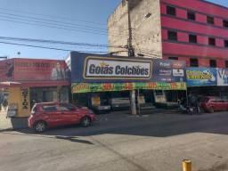 Goiás colchões