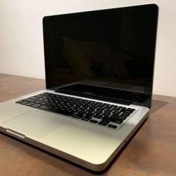 MacBook Pro 13 (MID 2012)