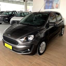 Ford Ka Se Plus 2020