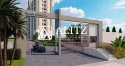 Título do anúncio: GOIâNIA - Apartamento Padrão - Jardim Bela Vista