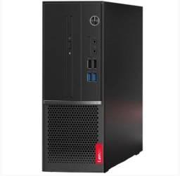 Computador PC Lenovo V530s Sff I5-8400 8gb Ddr4 Ssd 480