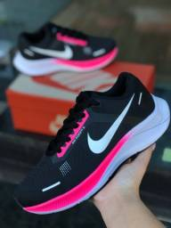 Título do anúncio: Nike zoom x