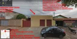Título do anúncio: Capta Leilões Vende Casa em Goiânia GO
