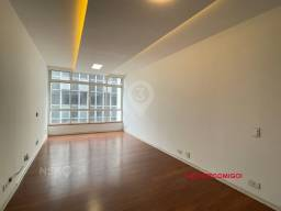 Título do anúncio: Apartamento para Locação 3 Dormitórios - 1 Vaga - Itaim Bibi - NSK3 Imoveis - ED9139