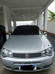 Palio 1.0 Ano 2004-2005