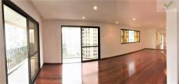 Título do anúncio: Alugo apartamento três dormitórios ( uma suíte ), três vagas de garagem, Vila Nova Conceiç