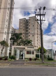 Título do anúncio: Apartamento Residencial Linea Verde Fanny