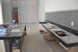Título do anúncio: Casa Nova a venda no Tubalina 3 suites Alto Padrão