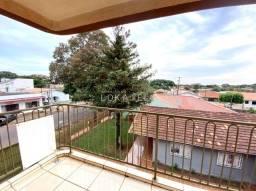 Título do anúncio: Apartamento a venda no bairro Jd.Gisela em Toledo