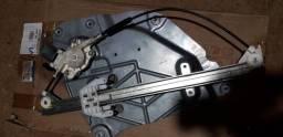 Título do anúncio: Máquina vidro original Ford cargo com motor