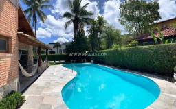 Título do anúncio: Casa à venda com 5 dormitórios em Enseada, Guarujá cod:79425