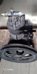 compressor bitze frigor III