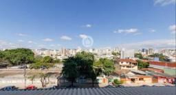 Título do anúncio: Apartamento para aluguel 3 quartos 1 vaga - Carlos Prates
