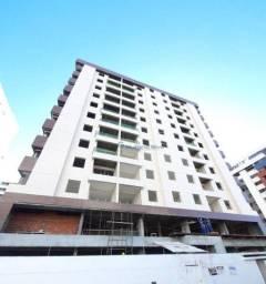 Título do anúncio: CÓD:AP0074 - Apartamento novo, no Bessa, 84,95 m², 3 Quartos ,home cinema, elevador, espaç