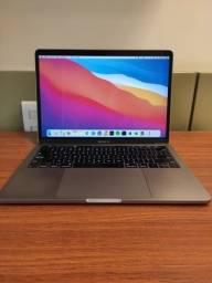 Título do anúncio: Macbook Pro 2019 A1989 Usado