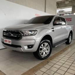 Título do anúncio: Ford Ranger 3.2 XLT 4x4 2021 Diesel Aut *Extremamente Novo (81) 9 9124.0560 Brenda