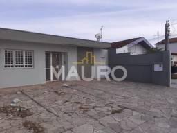 Título do anúncio: Casa para alugar com 1 dormitórios em Jardim maria izabel, Marilia cod:000735L