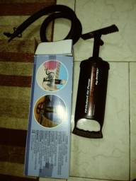 Bomba de ar Intex