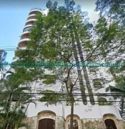 Título do anúncio: Apartamento Duplex/Cobertura em São Paulo