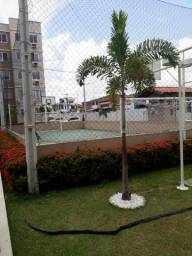 Título do anúncio: Alugo Apartamento Projetado no Tabapua por  apenas 800,00