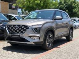 Título do anúncio: Hyundai Creta 1.0 TGDI Limited JMG