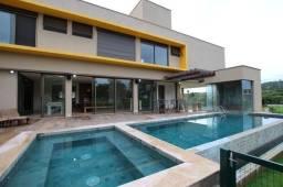 Título do anúncio: Goiânia - Casa de Condomínio - Residencial Aldeia do Vale