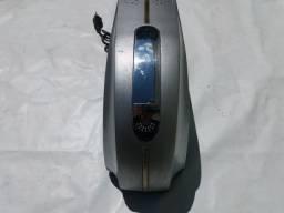 NOBREAK UPS SOHO II 800VA