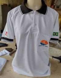 Fabricamos uniformes