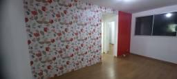 Título do anúncio: Lindo apartamento de 02 qtos em São José do Barreto, Macaé, RJ, no condomínio Mar Báltico